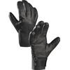 Arcteryx W's Anertia Glove Black